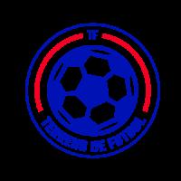 Cursos Terreno de Futbol
